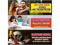 Love Vashikaran Spell Ex Back Psychic Spiritual Healer Voodoo Black Magic Removals Expert London UK