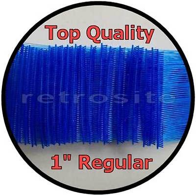 1000 Blue Price Tag Tagging Gun 1 1 Inch Regular Barbs Fasteners Top Quality