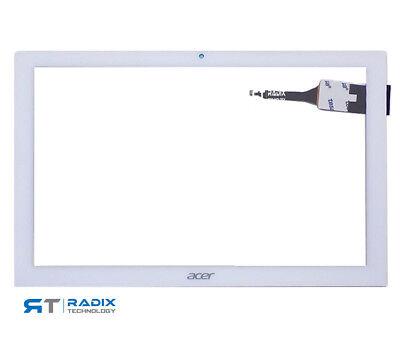 Acer Teilenummer (Acer Iconia Eins 10 B3-A40 Touch-Screen Digitalisierer Ersatz Teilenummer:)