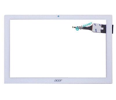 Acer Teilenummer (Acer Iconia Eins 10 B3-A40 Touch Screen Digitizer Teilenummer: PB101JG3179-R4)