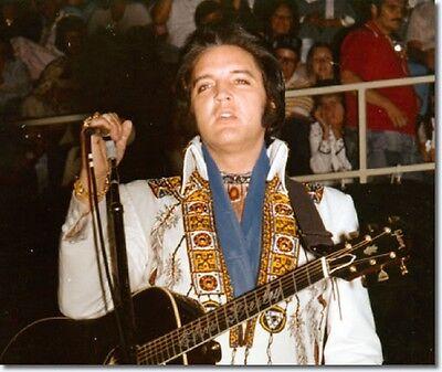 Elvis Presley   FRIDGE MAGNET 152---see my other Elvis items in my shop