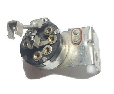 Allis-chalmers G Tractor Original Switch