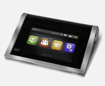 Router 4g Lte - Buyitmarketplace com mx
