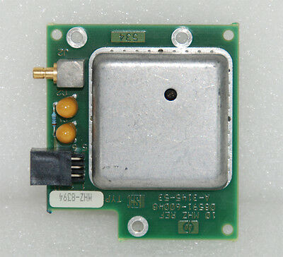 Hpagilent 08591-60048 Board Assembly-10mhz Reference