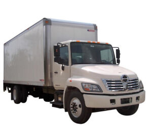 Movers 4 less