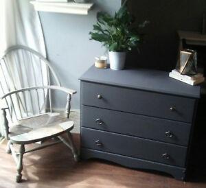 Gorgeous Petite Dresser - Vintage - MUST SEE