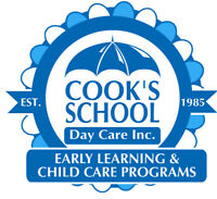 Interested in a career as a Licensed Home Child Care Provider?