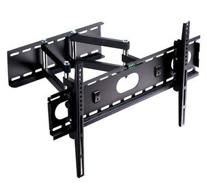 Speedex MA-5073 Adjustable Pull out with Tilting TV Wall Mount