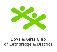 Team Leader - Boys and Girls Club - All locations