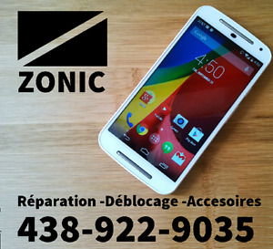 Reparation SAMSUNG - galaxy s3 s4 s5 s6 s7 NOTE tab Repair fix