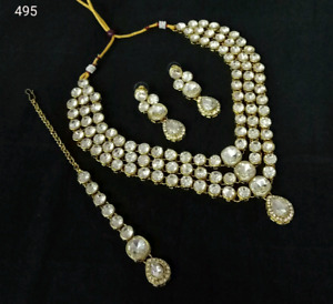 COSTUME JEWELRY FOR SPECIAL OCCASIONS