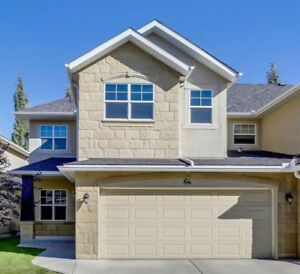 Great Home for Rent in Springhaven (close to Aspen Woods)