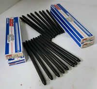 Pro Stock 7/16 Big Block Chevy Chrome Moly Pushrod Set of 16 Winnipeg Manitoba Preview