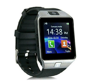 NEW SMART WATCH FOR ANDROID CLEARANCE