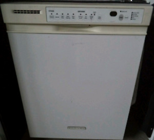 2 DISHWASHER FOR SALE FOR