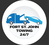 24 HOUR TOW TRUCK SERVICE & ROADSIDE ASSISTANCE