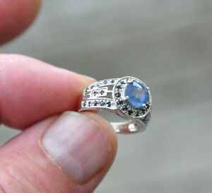 Incredible prices on genuine earth mined gemstone jewellery . Kitchener / Waterloo Kitchener Area image 5