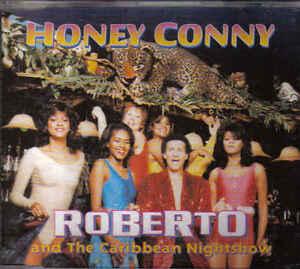 Roberto-Honey-Conny-cd-maxi-single