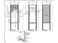 Structural Engineer, steel beam,, loft conversion, calculations, planning drawings, building control