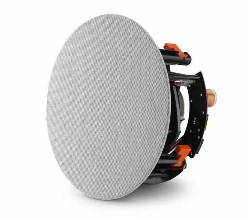 JBL STUDIO28IC-Z Studio 2 Premium In-Ceiling Loudspeaker - Refurbished