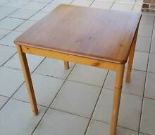 Pine Table Berowra Hornsby Area Preview