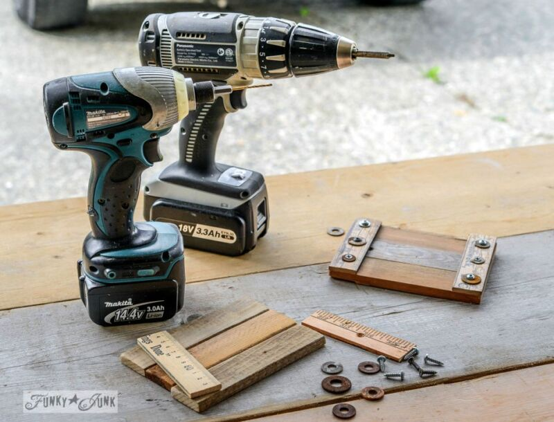 5 top must have power tools for the DIYer | eBay
