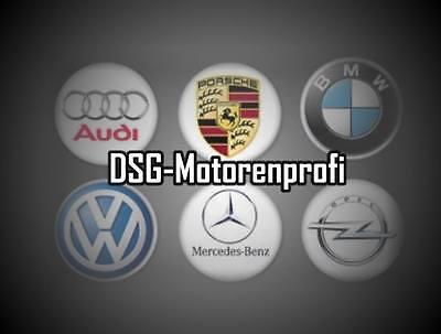 dsg-motorenprofi