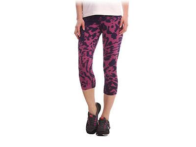 UPC 826216029730 product image for Nike Legend Dri fit Cotton Filter Tight Womens Training Capris