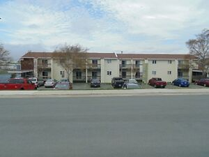 1 Bdrm on Forest Road! Now $850!