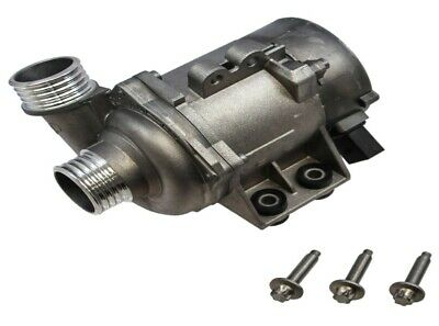 Electric Water Pump to Fit Some BMW's Made by Pierburg # 11517586925