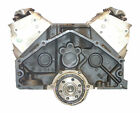 Complete Engines for Chrysler Sebring