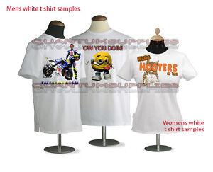 Drift king t shirt ebay for Fast set gartenpool xxl