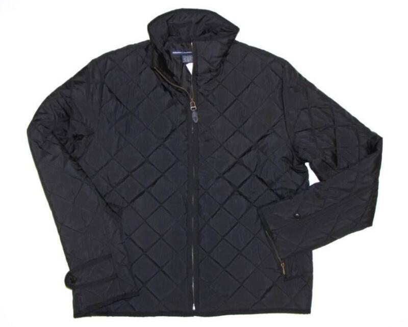 Polo Ralph Lauren Jacket Women | EBay