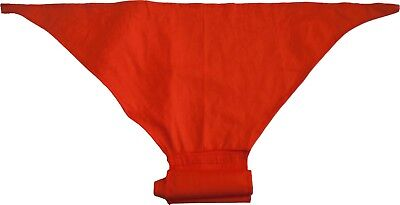 (Indian Traditional Underwear Langot loincloth Cotton Red at WHOLESALE Free Ship)