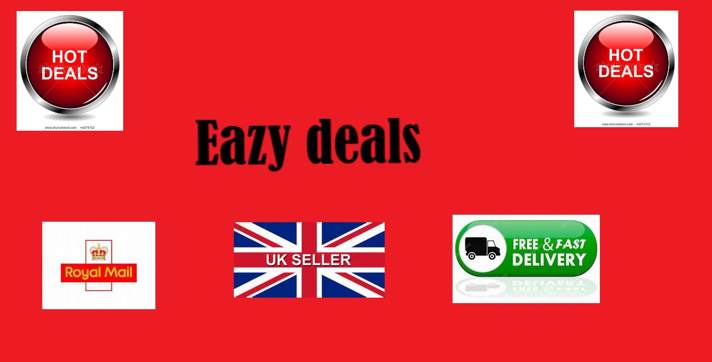 Ezzy.Deals