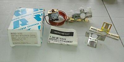 Запчасти и аксессуары Ranco A30-181 Adaptable