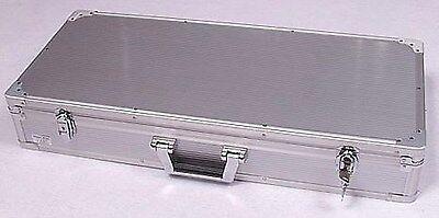 CNB PDC 410E SSL Pedal Case Pedalboard Pedal Board