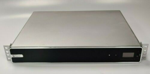 Polycom Real Presence Group 700 Video Conference System Codec