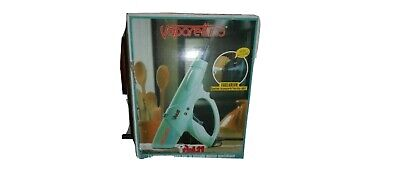 Polti Vaporetto Hand Held Steam Cleaner comprar usado  Enviando para Brazil
