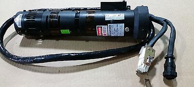 Jds Uniphase Laser 2214-40mla
