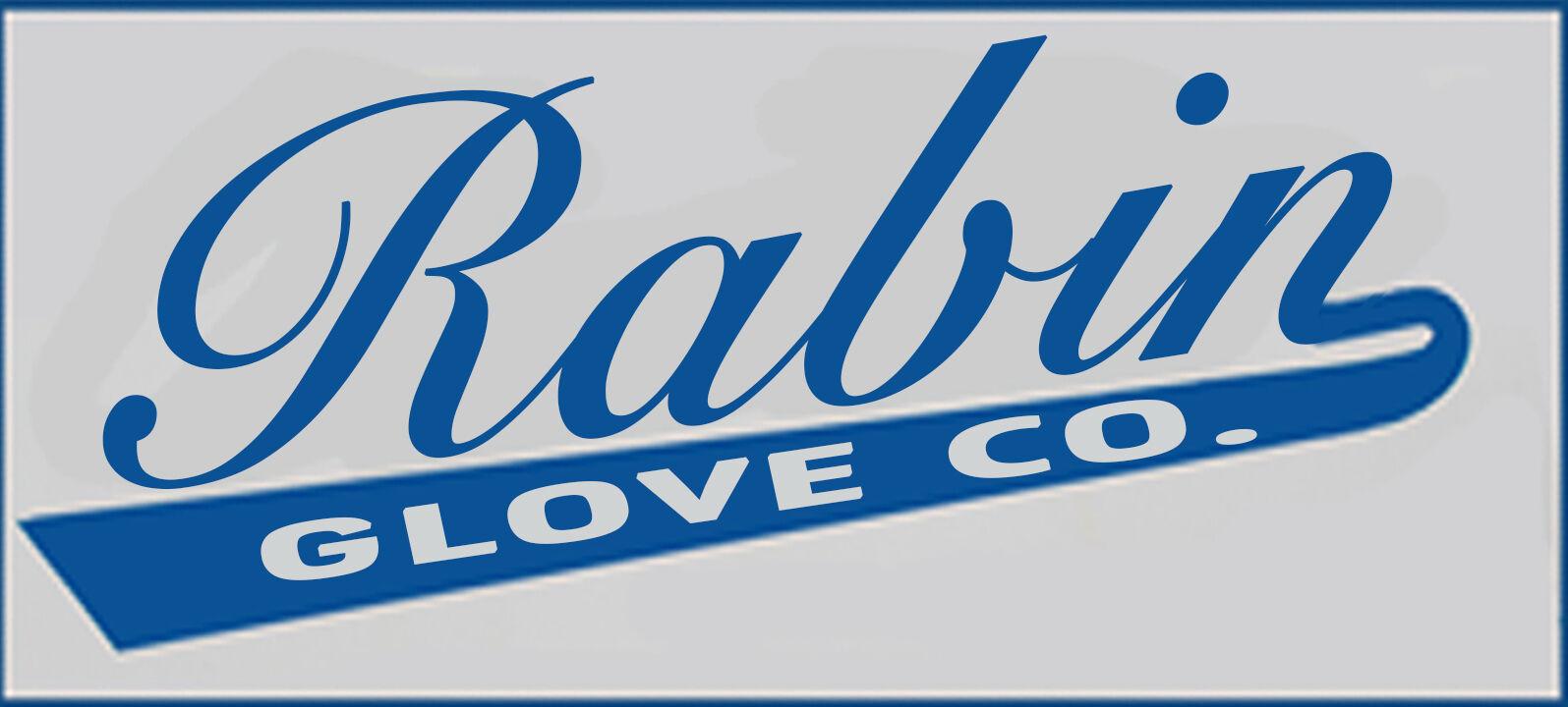 Rabin Glove Company