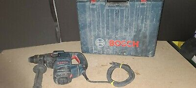 Bosch Rh328vc 1-18 Sds-plus Corded-electric Rotary Hammer
