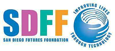 San Diego Futures Foundation