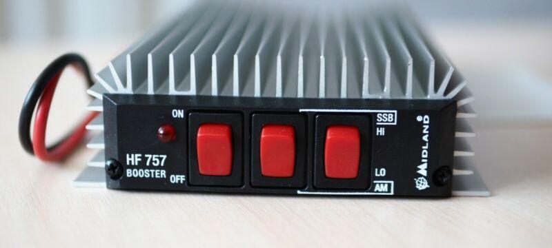 v2.83 Midland Base Tech II 71-1480 Program Software