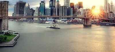 Luxury Allure NYC