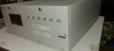 Teledyne Monitor Labs Ml9850b Ml9850 So2 S02 Fluorescence Gas Analyzer