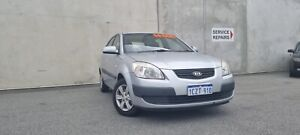 2008 Kia Rio EX Kenwick Gosnells Area Preview