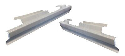 1997-05 BUICK CENTURY AND BUICK REGAL 4DR OUTER ROCKER PANELS PAIR !!