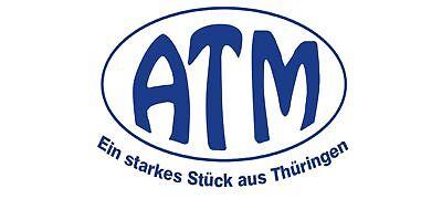 ATM Fahrzeug-und Werkstattbedarf