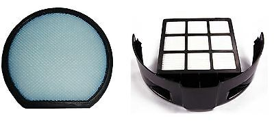 Hoover T-Series WindTunnel Bagless Upright Filter Kit Includes Washable Filter